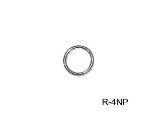 SBNP RING