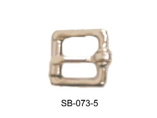 SB ROLLER BUCKLE(NEW DESIGN)