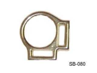 S.B. SQUARE