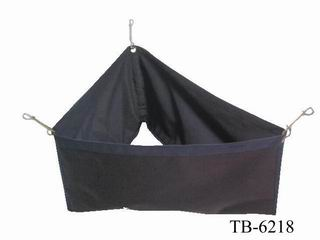 TRIANGLE FEEDER  BAG