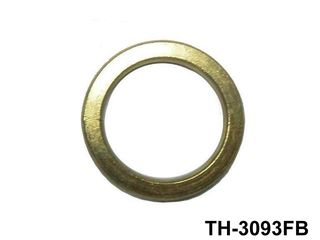 STEEL WIRE FLAT  RING, B.P.
