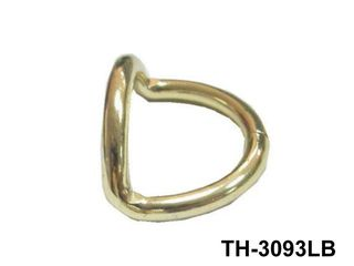 STEEL WIRE RING, B.P.