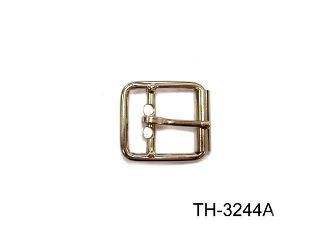 STEEL WIRE ROLLER BUCKLE