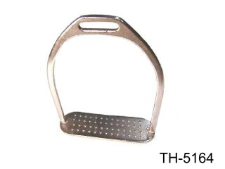 STAMPED STEEL STIRRUPS, N.P.