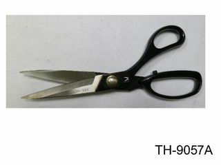 STAINLESS LEATHER SCISSOR