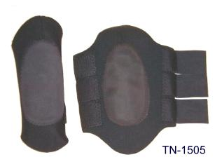 NEOPRENE SPLINT BOOT(FRONT)