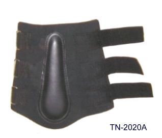NEOPRENE HORSE BOOT