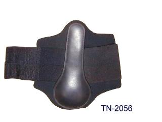 NEOPRENE SPLINT BOOT