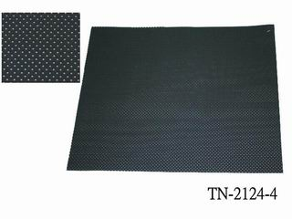 NEOPRENE SHEETS (B)