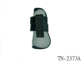 NEOPRENE JUMPING BOOT