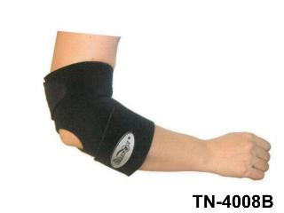 NEOPRENE ELBOW PROTECTOR