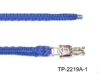 ACRYLIC BRAIDED TIE ROPE