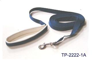 WEBBING LEAD ROPE