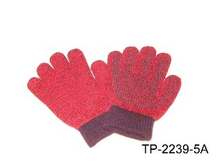 PIMPLE MAGIC GLOVE FOR LADY