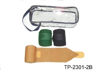 ACRYLIC BANDAGE IN PE BAG