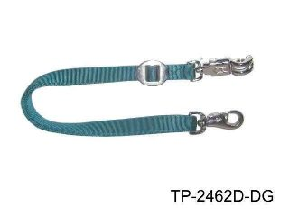 ADJUSTABLE CROSS TIES,