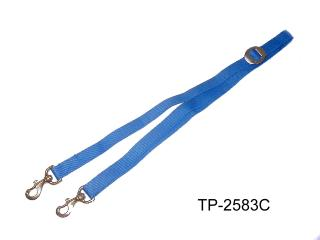 NYLON SAFETY CROSS TIE