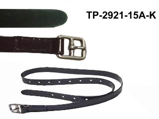 PU  COATED WEBBING STRAP