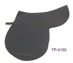 SHAPE ALL PURPOSE SADDLE PAD
