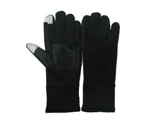 i Phone glove