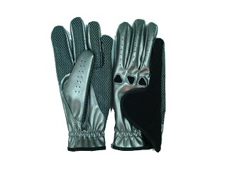 MICRO RIDING GLOVES