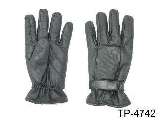 GOAT KIN GLOVES