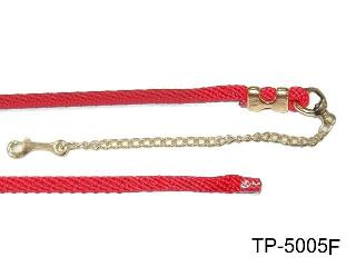 PP ROPE LEAD