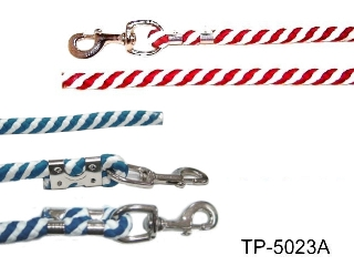 POLYESTER ROPE LEAD