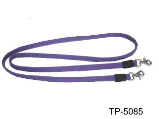 COTTON ROPE LEAD