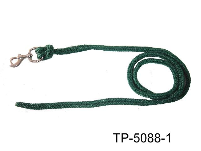 PP  ROPE LEAD.