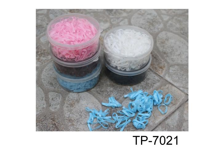 TP-7021HB