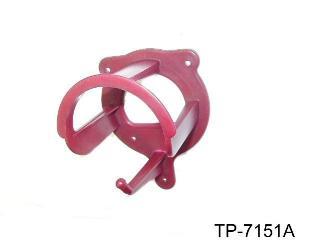 PLASTIC BRIDLE BRACKET