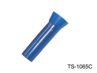 PLASTIC CAP FOR HOOF OIL BRUSH