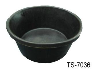 ROUND WATER BUCKET