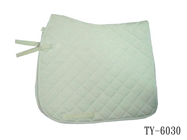 CLASSICAL DRESSAGE SADDLE PAD