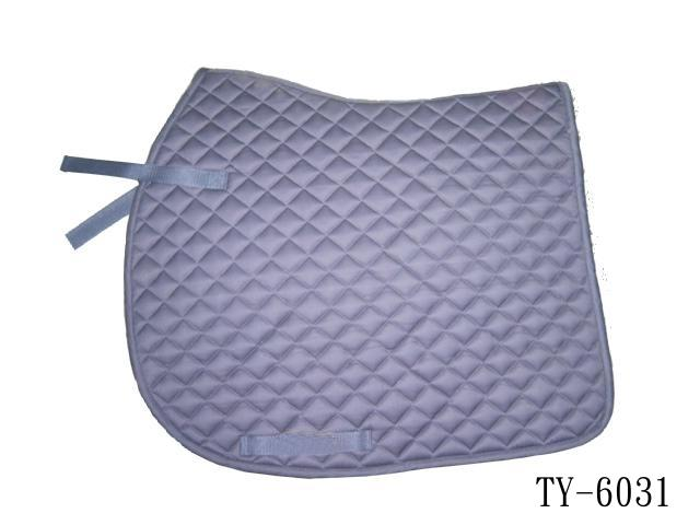 AP JUMPING  SADDLE PAD