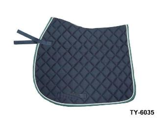 ALL PURPOSE SADDLE PAD