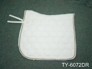WITHER RELIEF DRESSAGE PAD