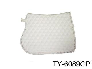PONY ALL PURPOSE SADDLE PAD