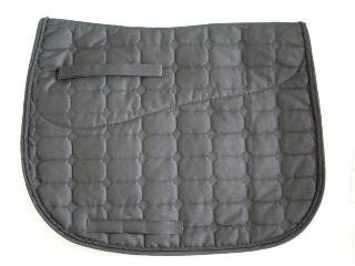 COB SADDLE CLOTH