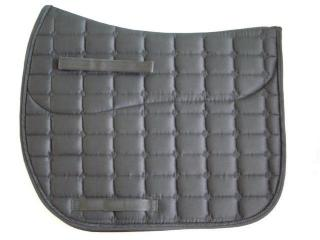STD SADDLE CLOTH