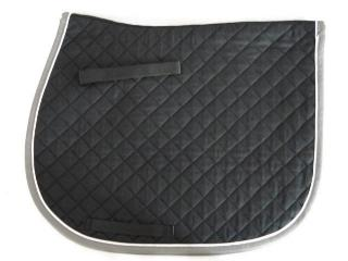 AP SADDLE PAD