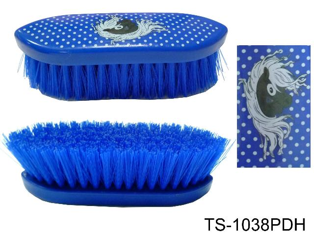 PLASTIC DANDY BRUSH