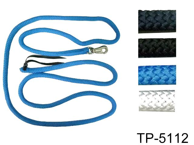 TETORON ROPE LEAD
