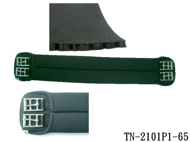 DRESSAGE NEOPRENE GIRTH