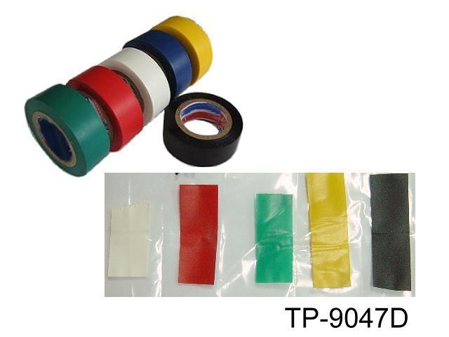 PVC TYPE
