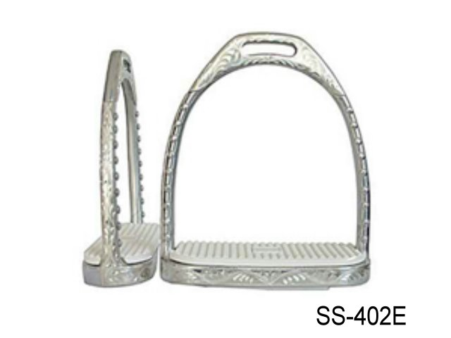 S.S. FILLIS STIRRUPS