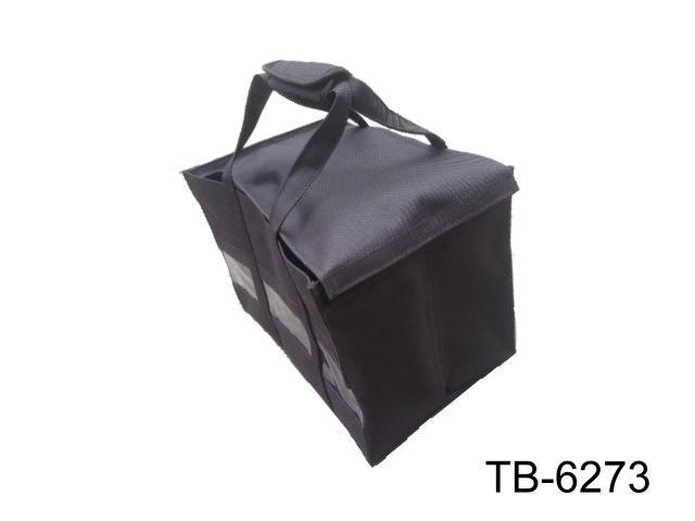 BANDAGE BAG