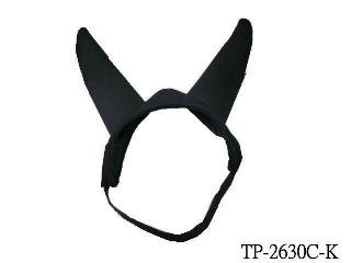 NEOPRENE EAR COVER