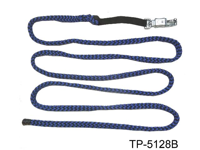 NYLON LEAD ROPE